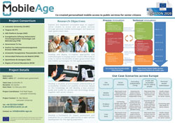Academic Poster MobileAge for web