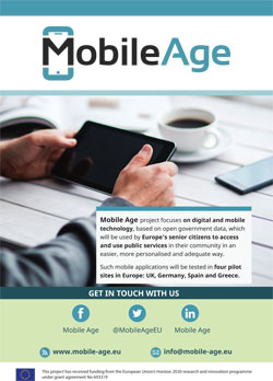 Poster MobileAge for web